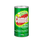 Comet Cleaner Powder 400g