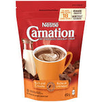 Nestle Carnation Hot Chocolate Rich And Creamy	450g