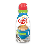 Nestle Coffee-Mate Fat Free French Vanilla 946 Ml