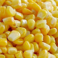 M-R Frozen Peaches N Cream Corn	1 Kg.