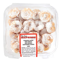 Donut Express Sugar 400g