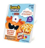Schneiders Lunch Mate™ Two Cheese Pizza 90 g