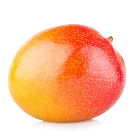 Mango, Red Each