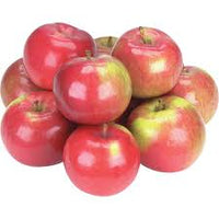 Apples, Mcintosh 6lb Bag