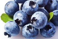 Blueberries Fresh 454g