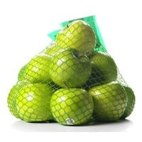 Apples Granny Smith   3 Lb Bag