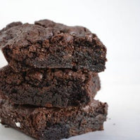 Store Made Brownies 550g