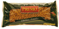 Primo Ready Cut Elbow Macaroni 900Gr.
