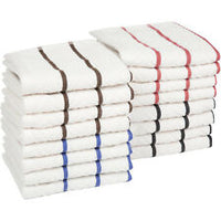 Linencorp Dish Cloth 12x12