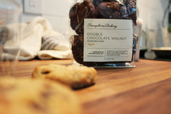 persephone-bakery-double-chocolate-walnut-cookies
