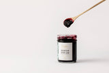 Mountain Berry Jam