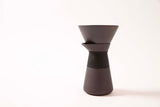 Stelton Coffee Pour Over
