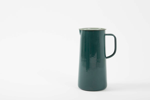 Falcon 3 Pint Jug