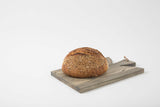 Farmhouse Pottery Bread Board