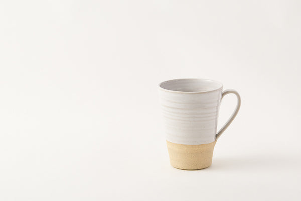 Farmhouse Pottery Tall Silo Mug Persephone Bakery