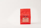 Intelligentsia Coffee Jackson Hole Persephone Blend