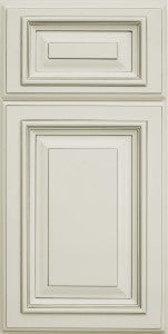 Cabinet Sample Doors Signature Pearl (SL)