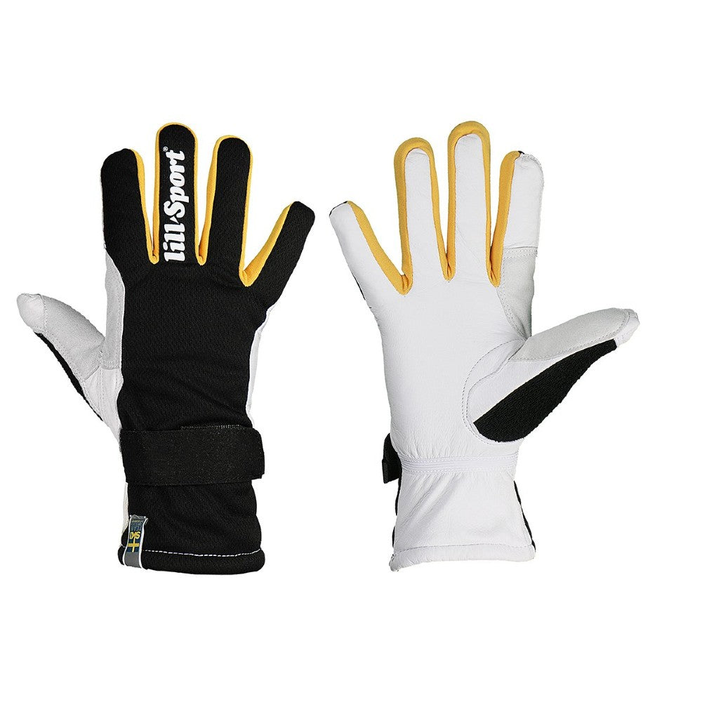 Coach Gloves, Men's