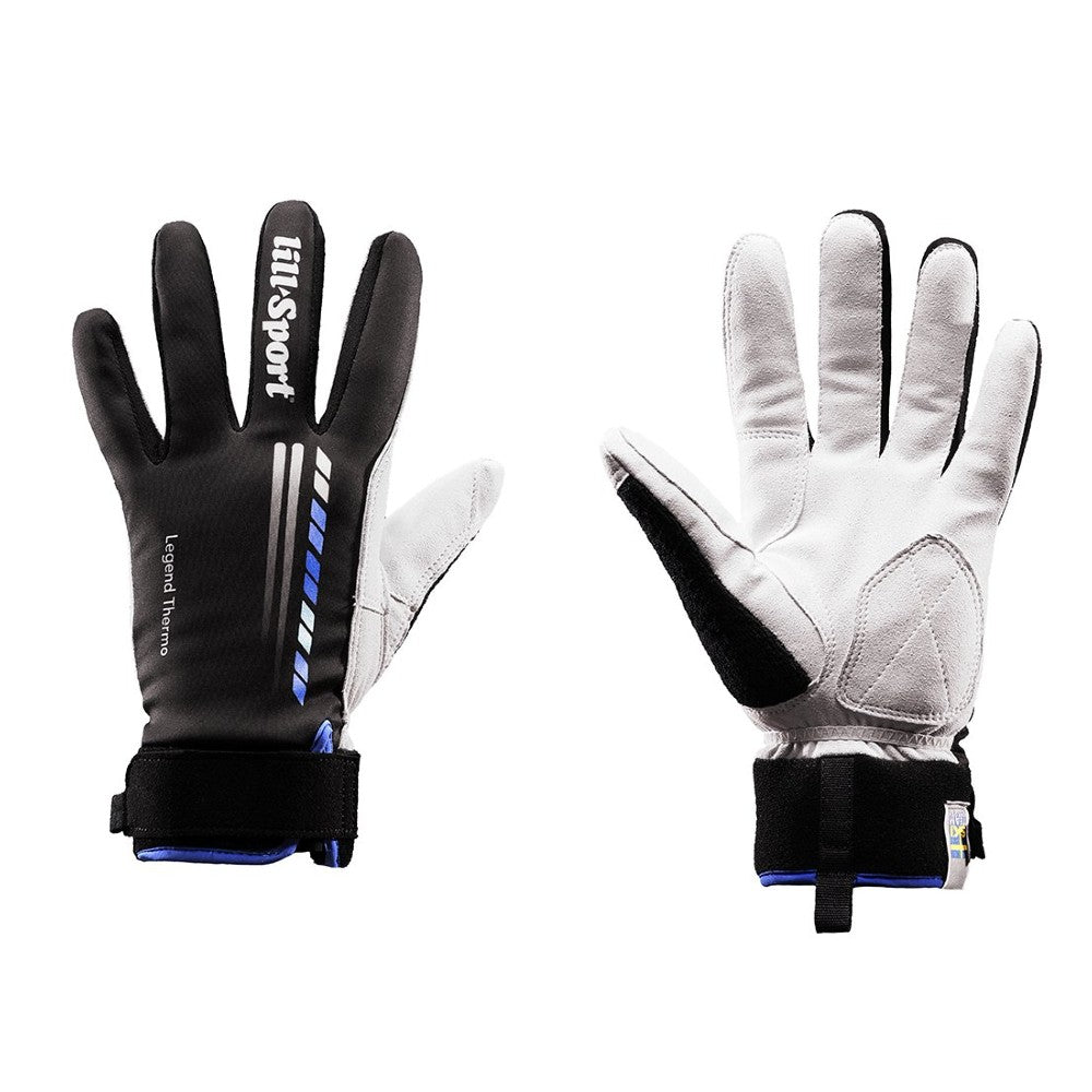 Legend Thermo Gloves