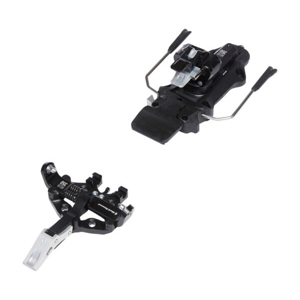 Black Diamond Helio 350 Bindings
