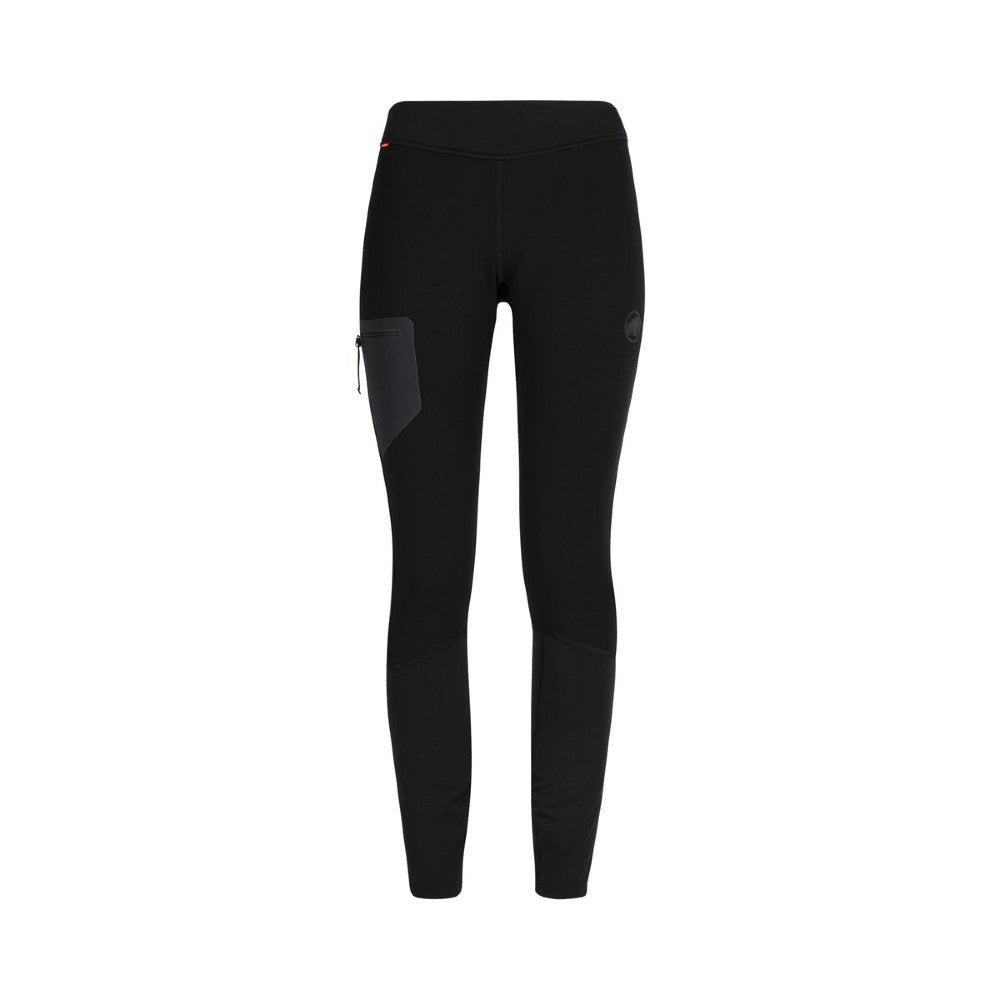 Mammut Women's Aconcagua ML Tights Long
