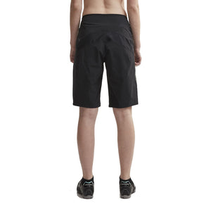 Craft Hale XT Shorts Women's