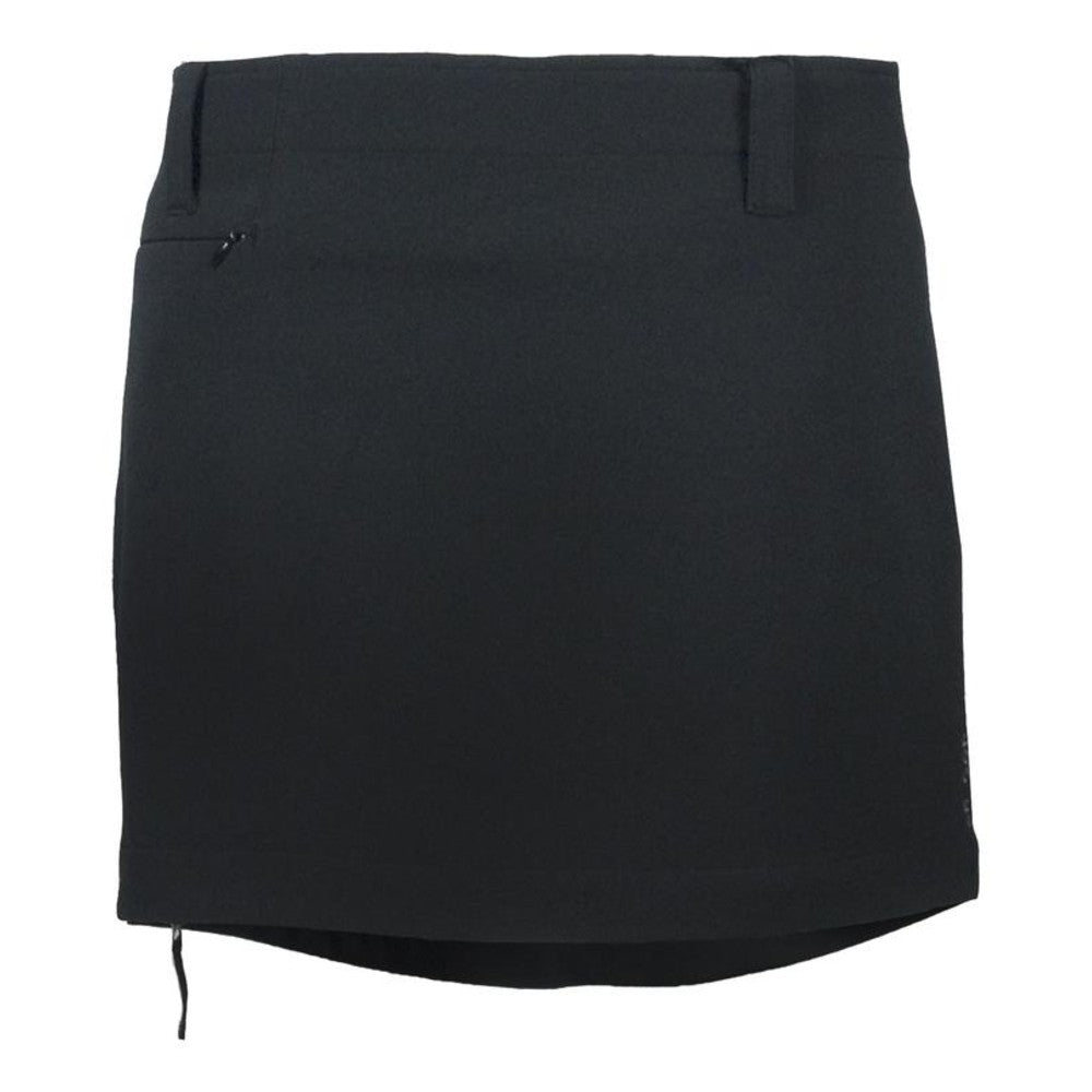 Adventure Mini Skirt