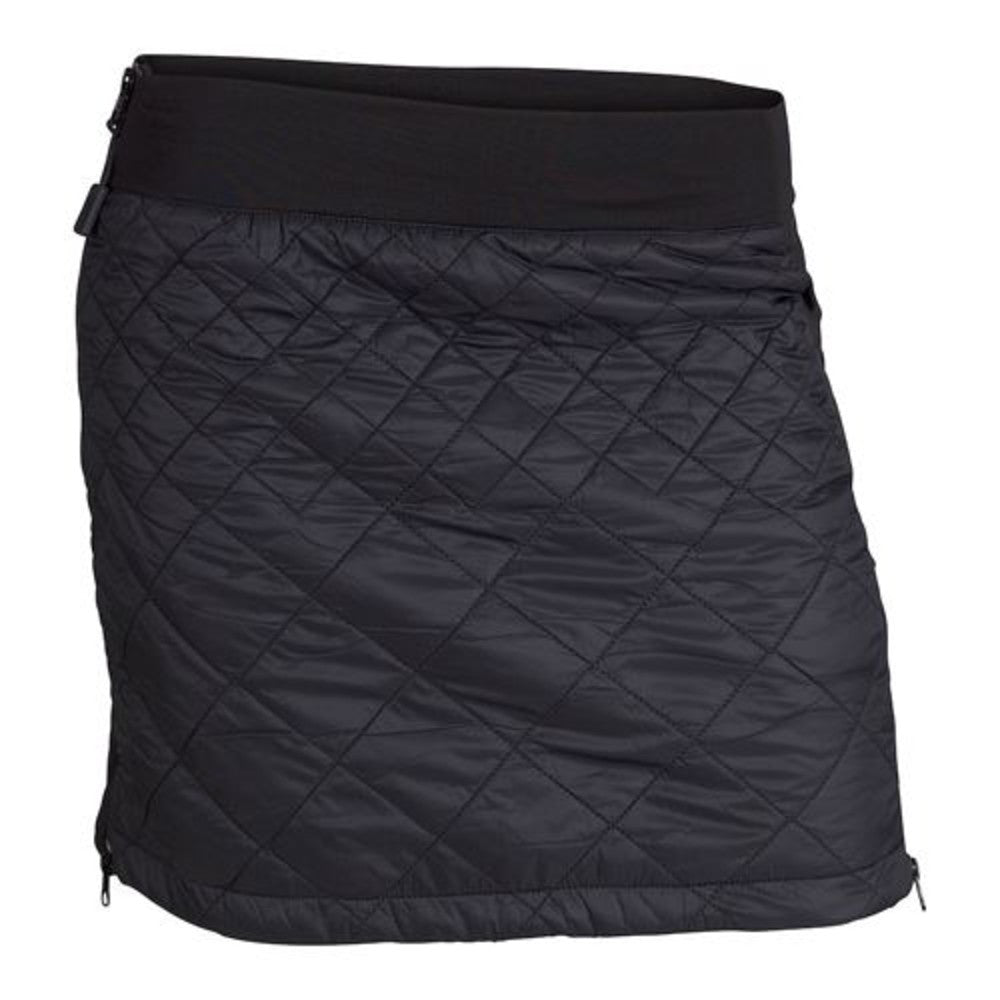 Menali Women's Quilted Skirt