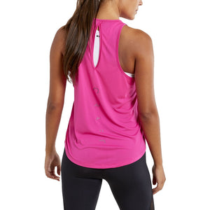 Charge Singlet, Women's