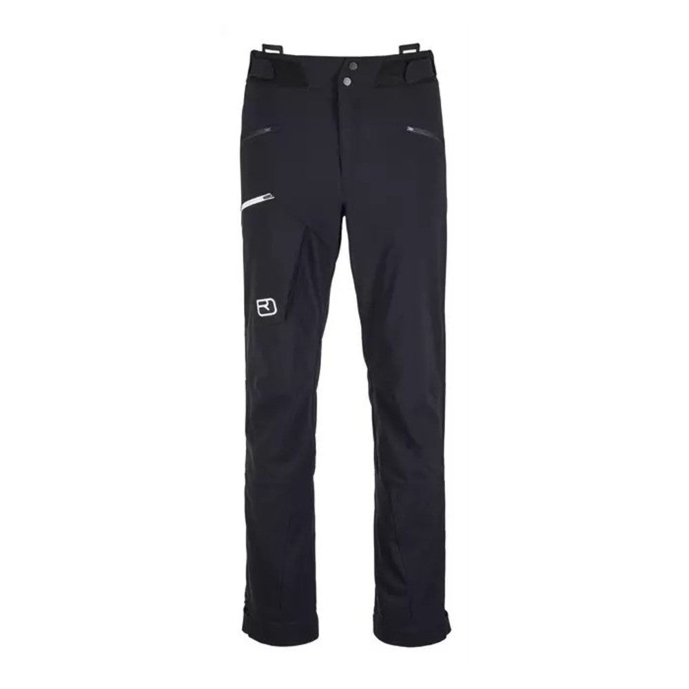 Bacun Pants, Men's