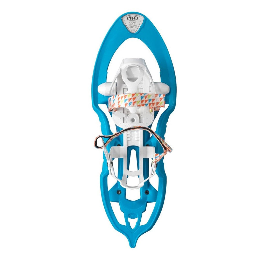 302 Freeze Kids Snowshoes