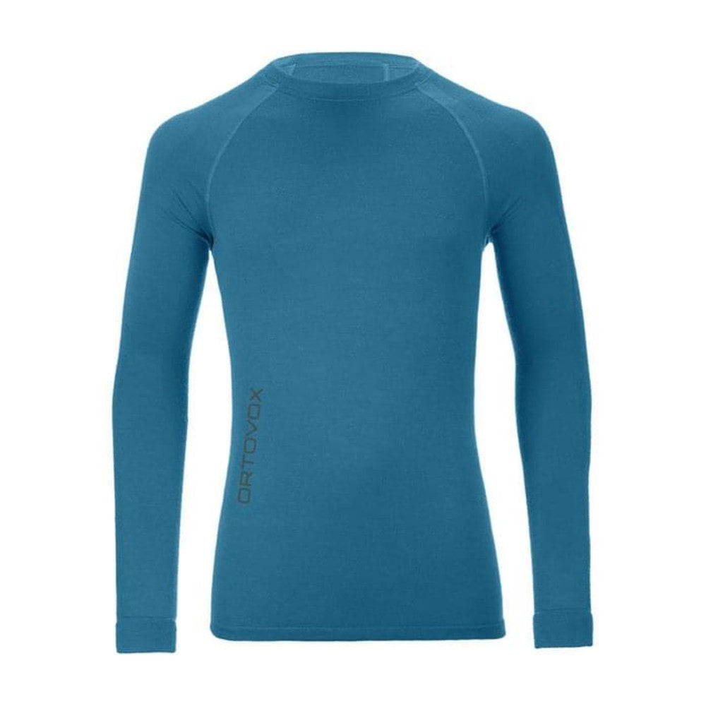 230 Competition Long Sleeve, Men's