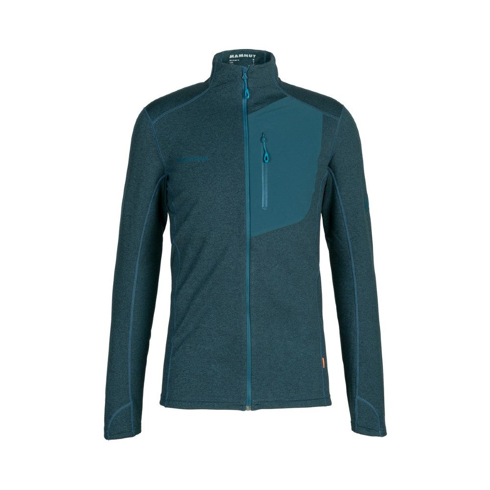 Mammut Men's Aconcagua Light ML Jacket