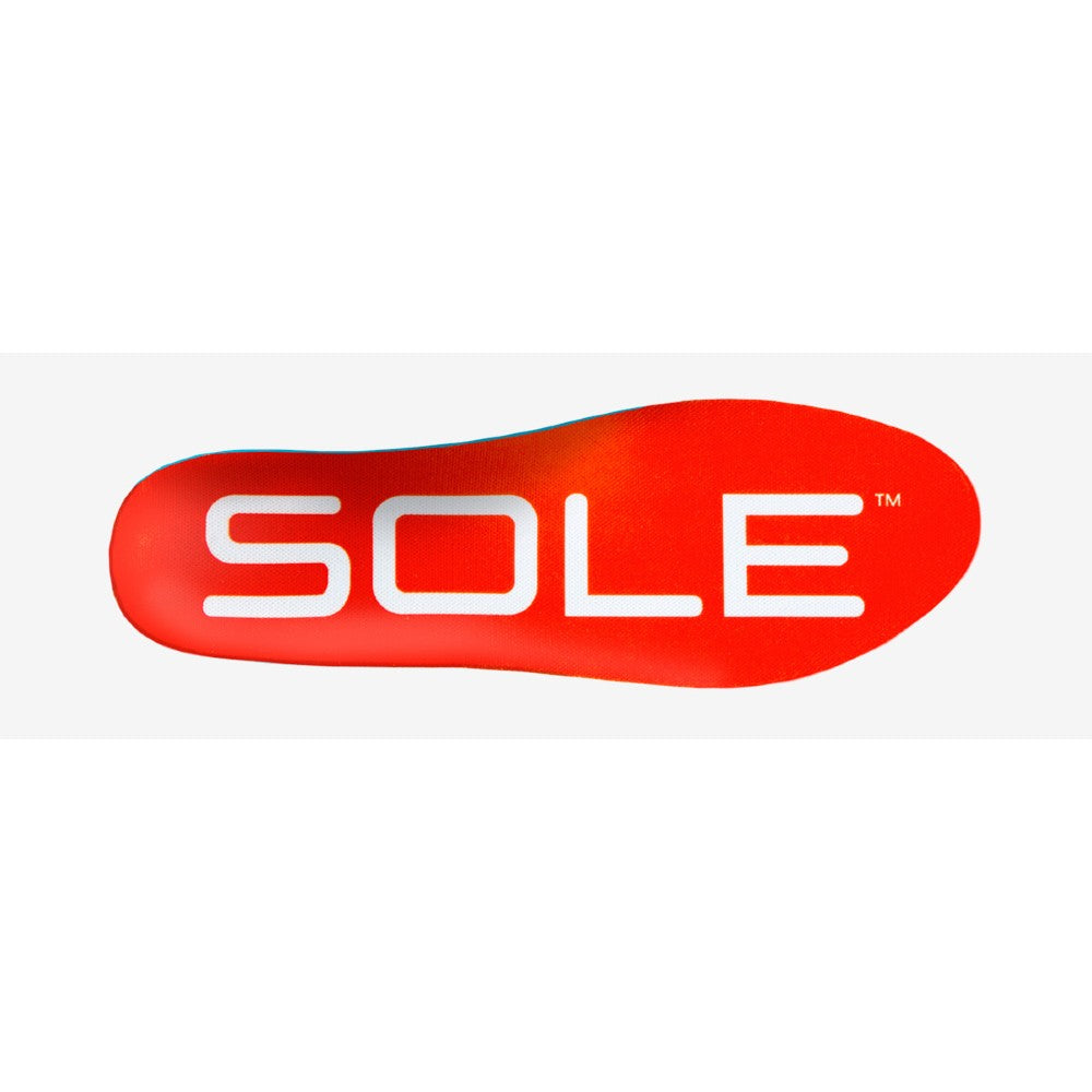 SOLE Active Insole