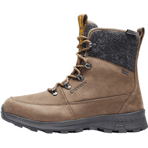 Adak Men's Michelin Wic Woolpower