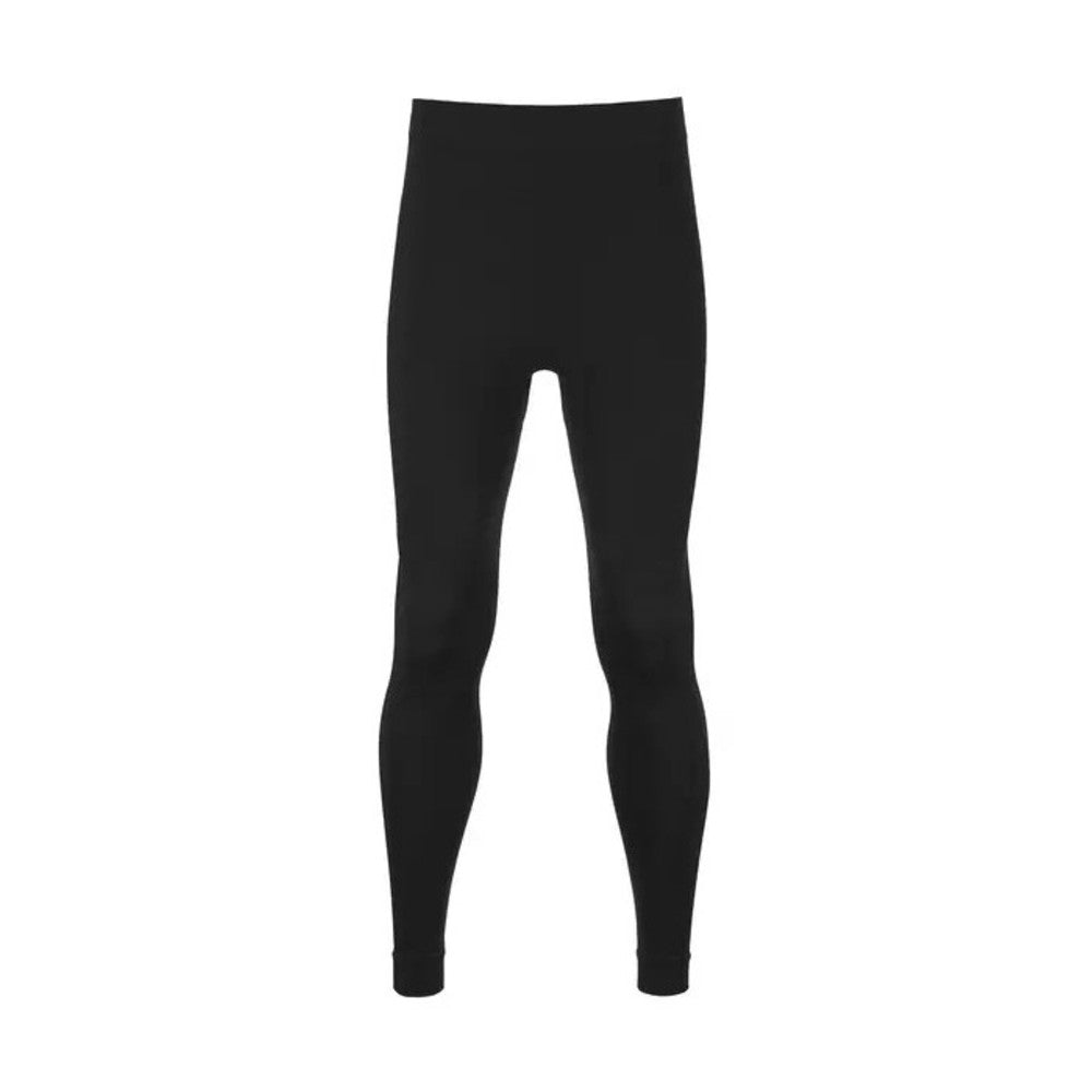 230 Competition Long Pants, Men's