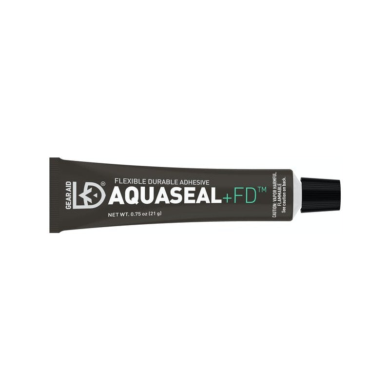 Aquaseal Flexible Durable Repair Adhesive