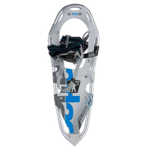 Atlas Fitness Snowshoes