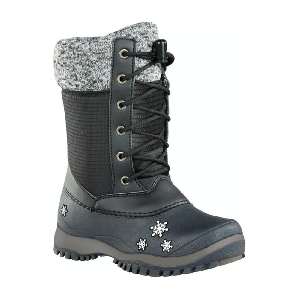 Baffin Avery Winter Boots
