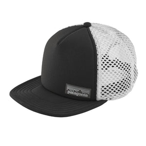 Duckbill Trucker Hat