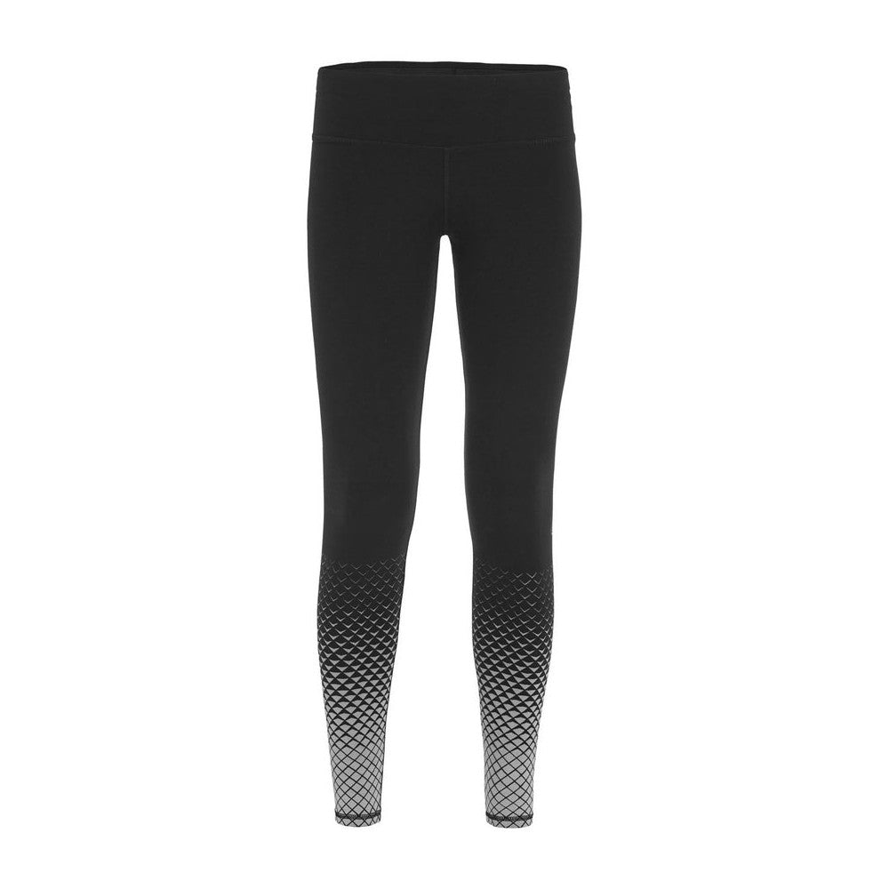 Tasc Performance NOLA Legging Print