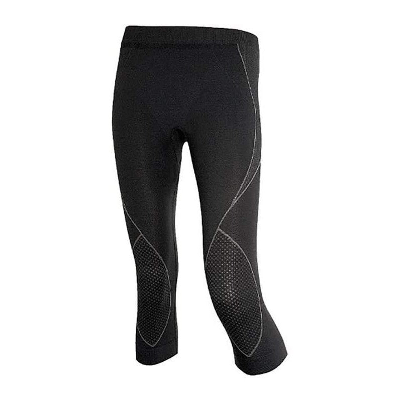 Brubeck THERMO women's 3/4 pants