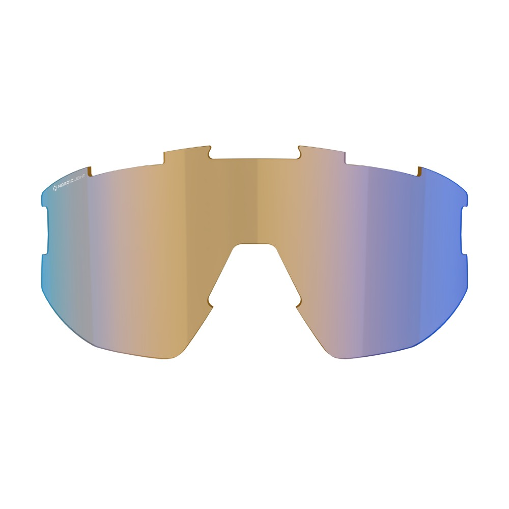 Fusion/Matrix Spare Lenses