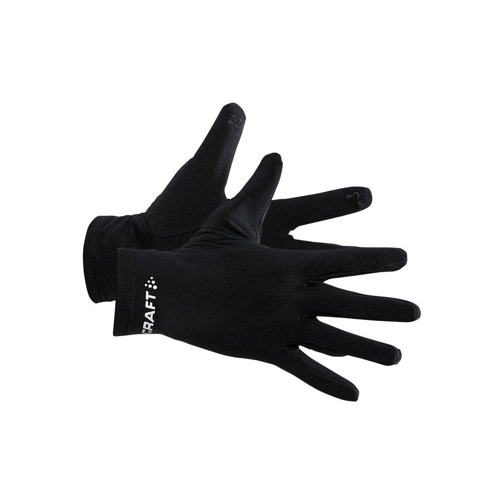 Craft Core Essence Thermal Gloves