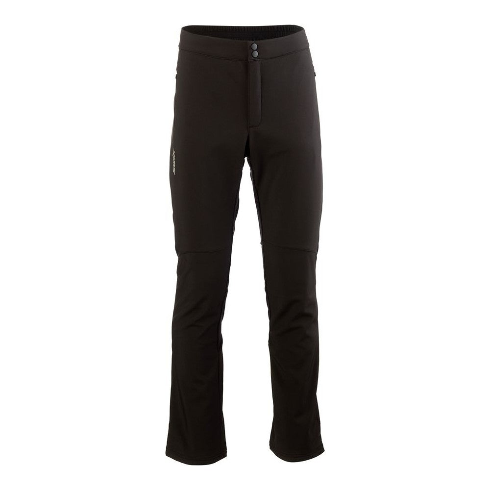 Corvara Softshell Pants, Men's