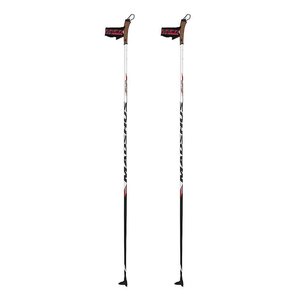 Madshus CR100HS Kit Poles