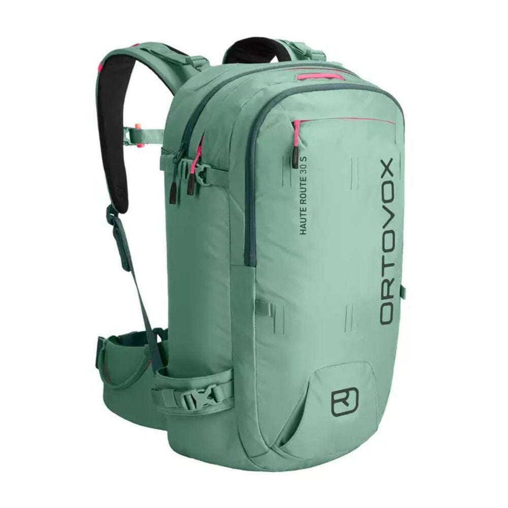 Ortovox Haute Route Backpack 30S