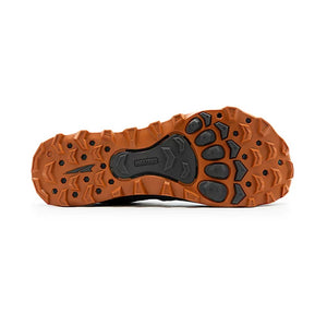 Lone Peak 4.5 Men's Shoes