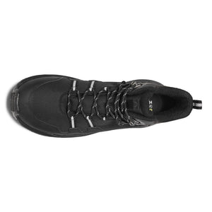 Icebug Stride Men's BUGrip