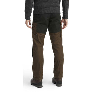 Vidda Pro Trousers, Men's